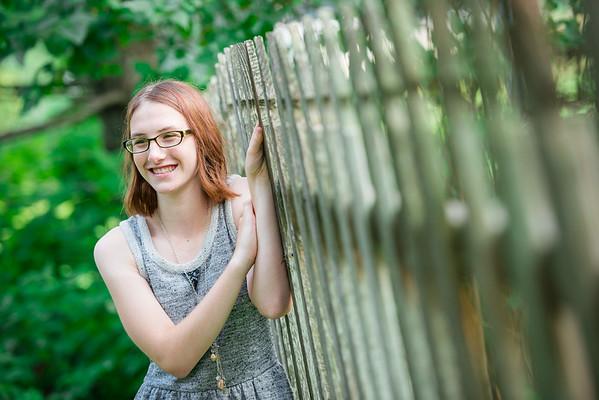Lauren Bryan-0012
