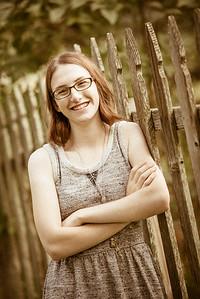 Lauren Bryan-0020