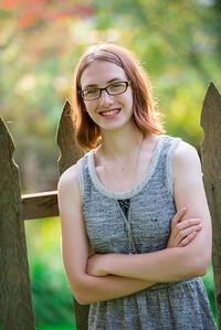 Lauren Bryan-0006