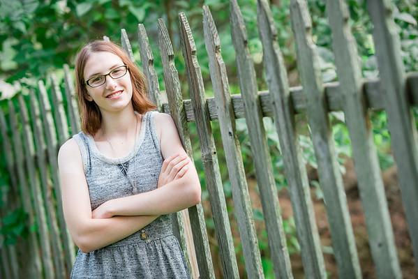 Lauren Bryan-0018