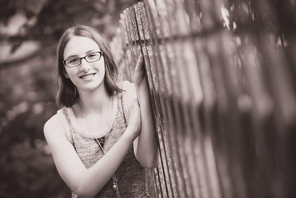 Lauren Bryan-0008