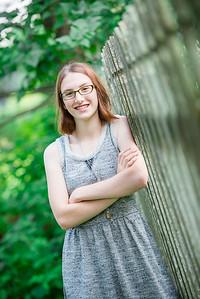 Lauren Bryan-0015