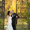 Lauren & Tyler's Wedding :