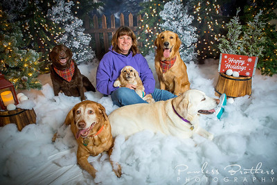 Christmas Mini 2019_Mom&Grandpups-9