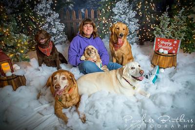 Christmas Mini 2019_Mom&Grandpups-12
