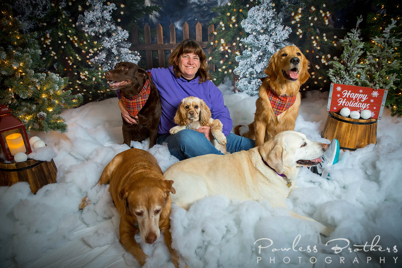 Christmas Mini 2019_Mom&Grandpups-8