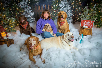 Christmas Mini 2019_Mom&Grandpups-14