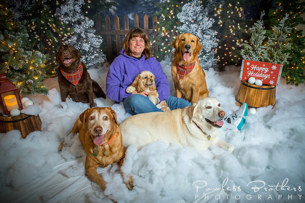 Christmas Mini 2019_Mom&Grandpups-17