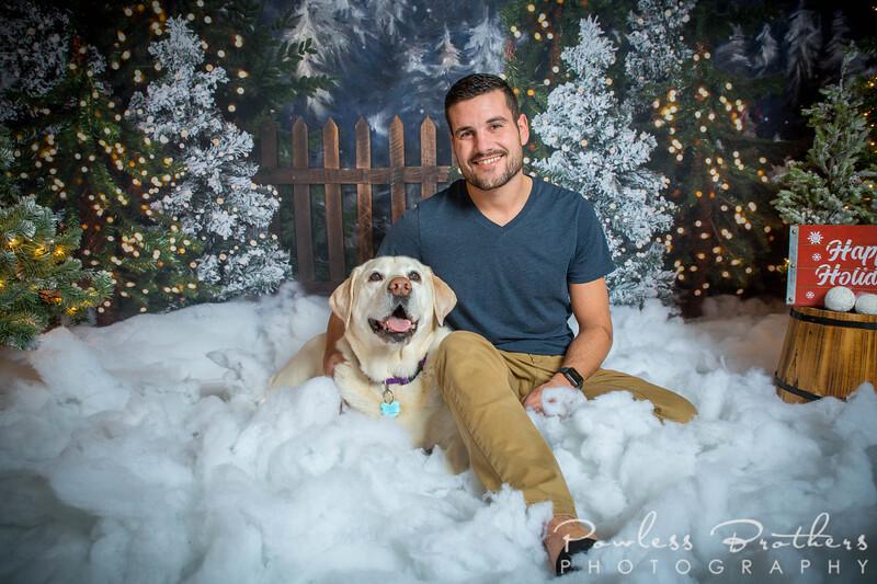 Christmas Mini 2019_Mom&Grandpups-22
