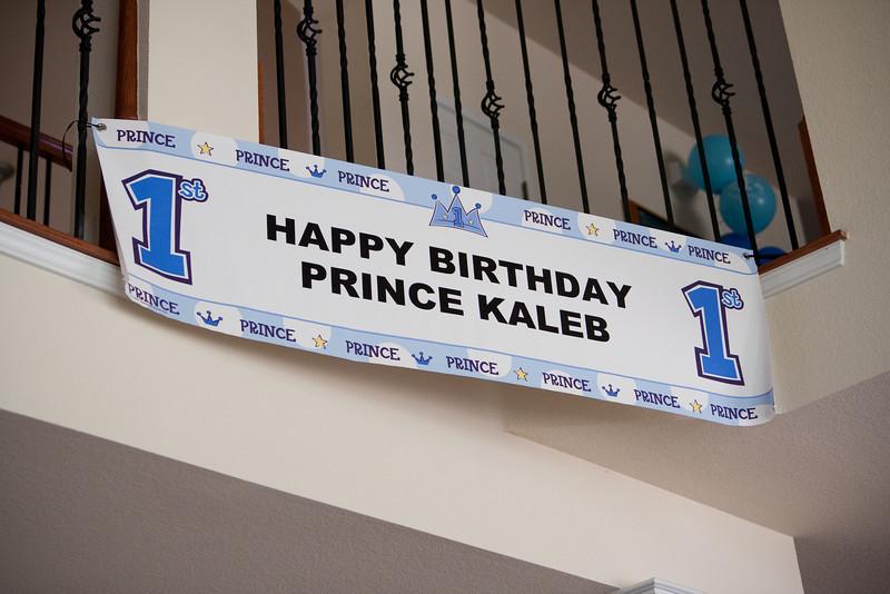 08 01 09 Kaleb's 1st Birthday-7772