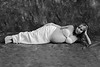 06 14 08 Leah's Pregnancy Photos (53) bw