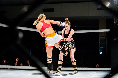 Bout 1 Anne Harry v Sivan Dovale-20