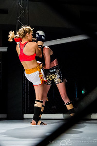 Bout 1 Anne Harry v Sivan Dovale-31