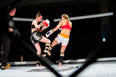 Bout 1 Anne Harry v Sivan Dovale-26