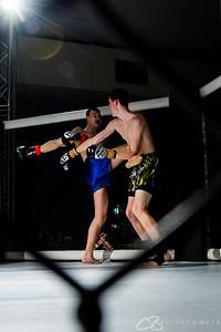 Bout 10 Daniel Bluett v Ethan Godden-28