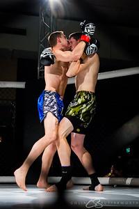 Bout 10 Daniel Bluett v Ethan Godden-15