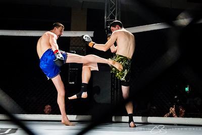 Bout 10 Daniel Bluett v Ethan Godden-22