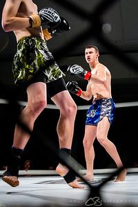 Bout 10 Daniel Bluett v Ethan Godden-10