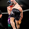 Bout 11 Adam Cook v Perrin Meir-Anderson-79