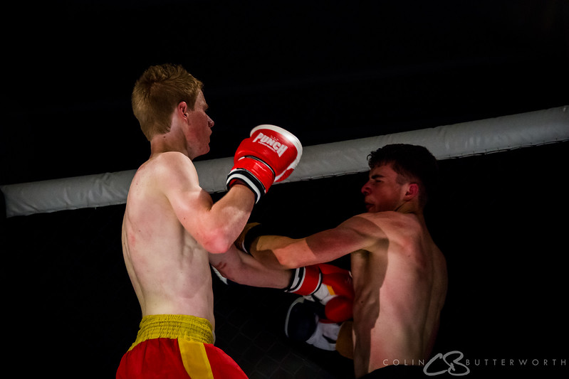 Bout 2 Russell Dalco v Brodie Nunn-48