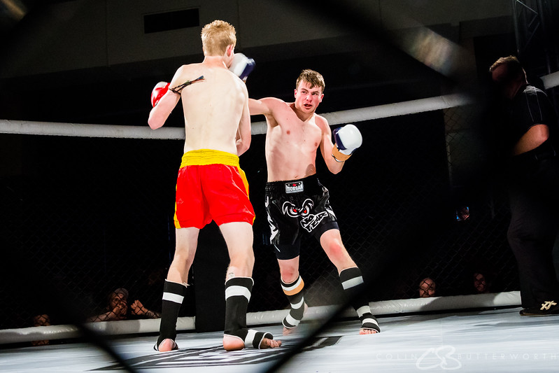 Bout 2 Russell Dalco v Brodie Nunn-15