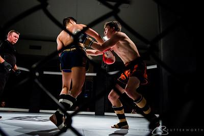 Bout 3 Bryan Cheong v Brodie Nunn-16