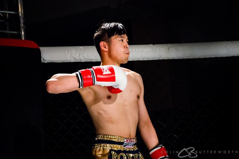 Bout 3 Bryan Cheong v Brodie Nunn-3
