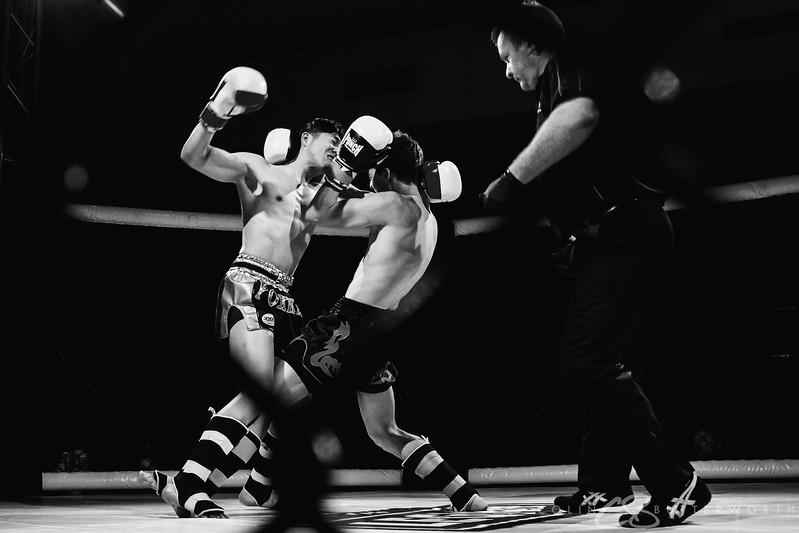 Bout 3 Bryan Cheong v Brodie Nunn-36