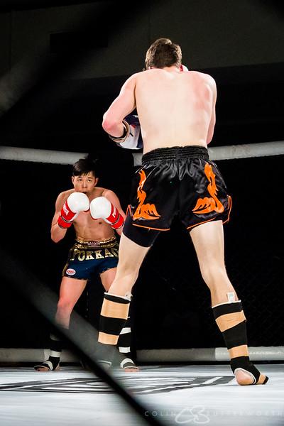 Bout 3 Bryan Cheong v Brodie Nunn-24