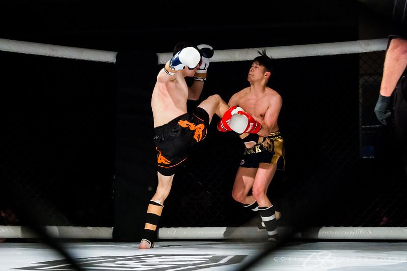 Bout 3 Bryan Cheong v Brodie Nunn-20