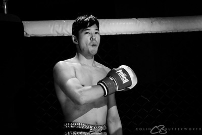 Bout 3 Bryan Cheong v Brodie Nunn-2