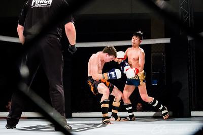 Bout 3 Bryan Cheong v Brodie Nunn-14