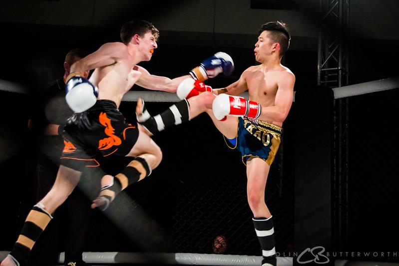 Bout 3 Bryan Cheong v Brodie Nunn-44