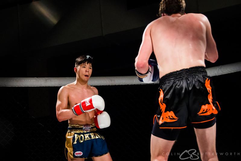 Bout 3 Bryan Cheong v Brodie Nunn-31