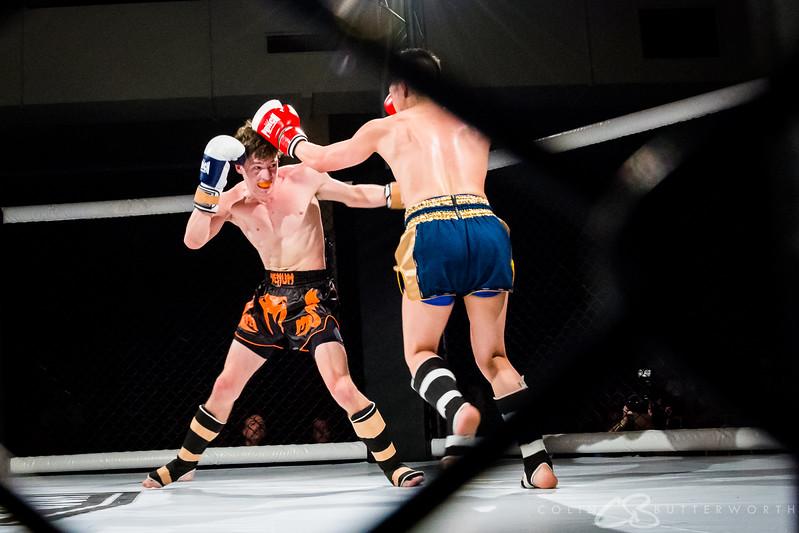 Bout 3 Bryan Cheong v Brodie Nunn-15