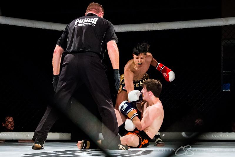 Bout 3 Bryan Cheong v Brodie Nunn-21