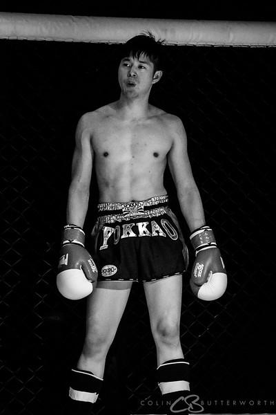 Bout 3 Bryan Cheong v Brodie Nunn-30