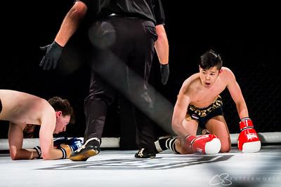 Bout 3 Bryan Cheong v Brodie Nunn-23