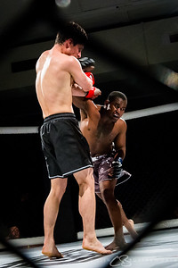 Bout 7 Kurt Fedosejevx v Makonnan Brown-25