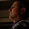 Bout 8 Chris Godden v Joe Leonard-44