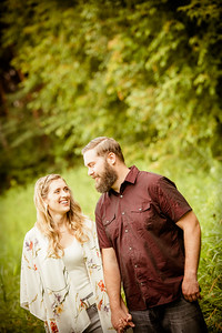 Leigh & Becca's Engagement-0014