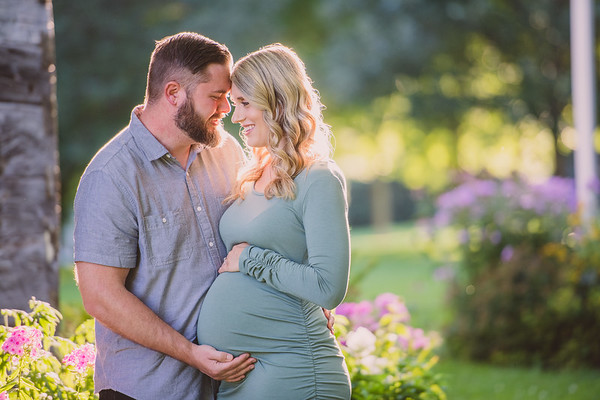 Leigh & Becca's Maternity-0008