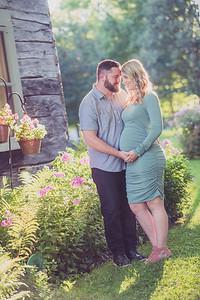 Leigh & Becca's Maternity-0007