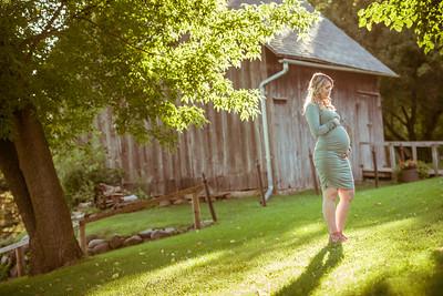 Leigh & Becca's Maternity-0023