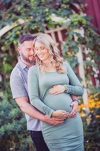 Leigh & Becca's Maternity-0002