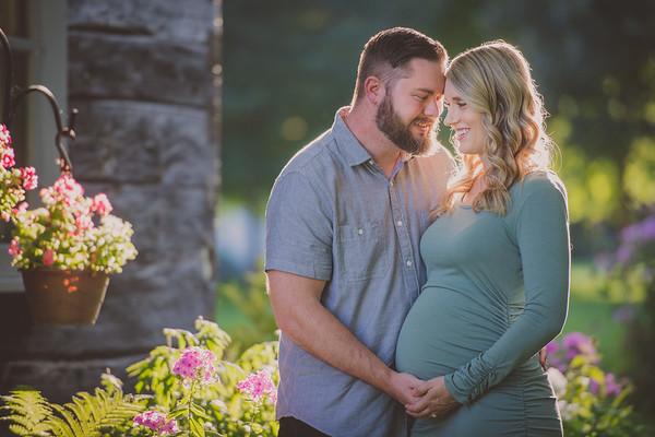 Leigh & Becca's Maternity-0006