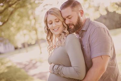 Leigh & Becca's Maternity-0015