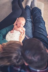 Leigh & Becca's Newborn-0019