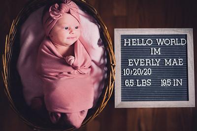 Leigh & Becca's Newborn-0014