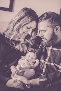 Leigh & Becca's Newborn-0009